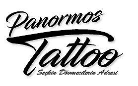 Panormos Tattoo Studio