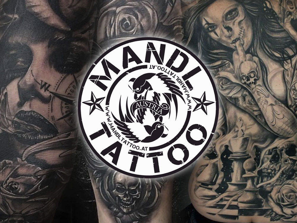 Mandl Tattoo