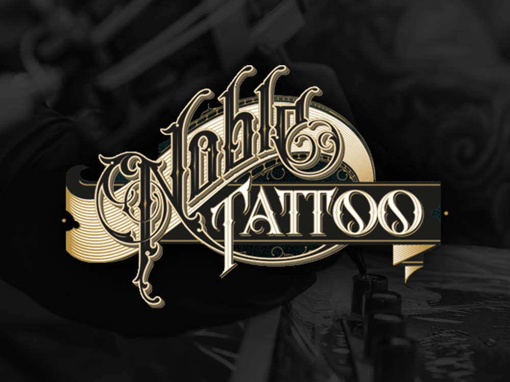Noble Tattoo