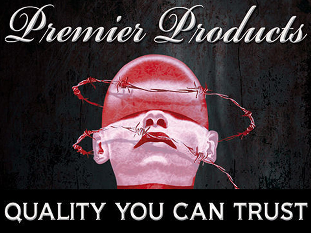 Premier Products GmbH